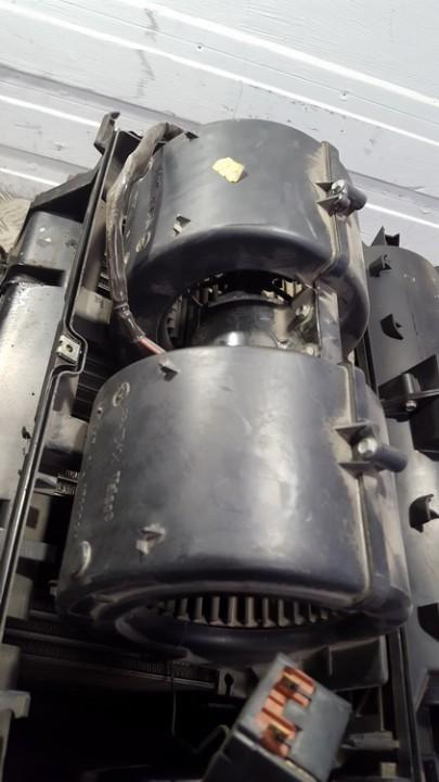 L17652901A L17652902M Salono ventiliatorius Truck - Renault Premium 2001 0.0L 50EUR EIS00235760