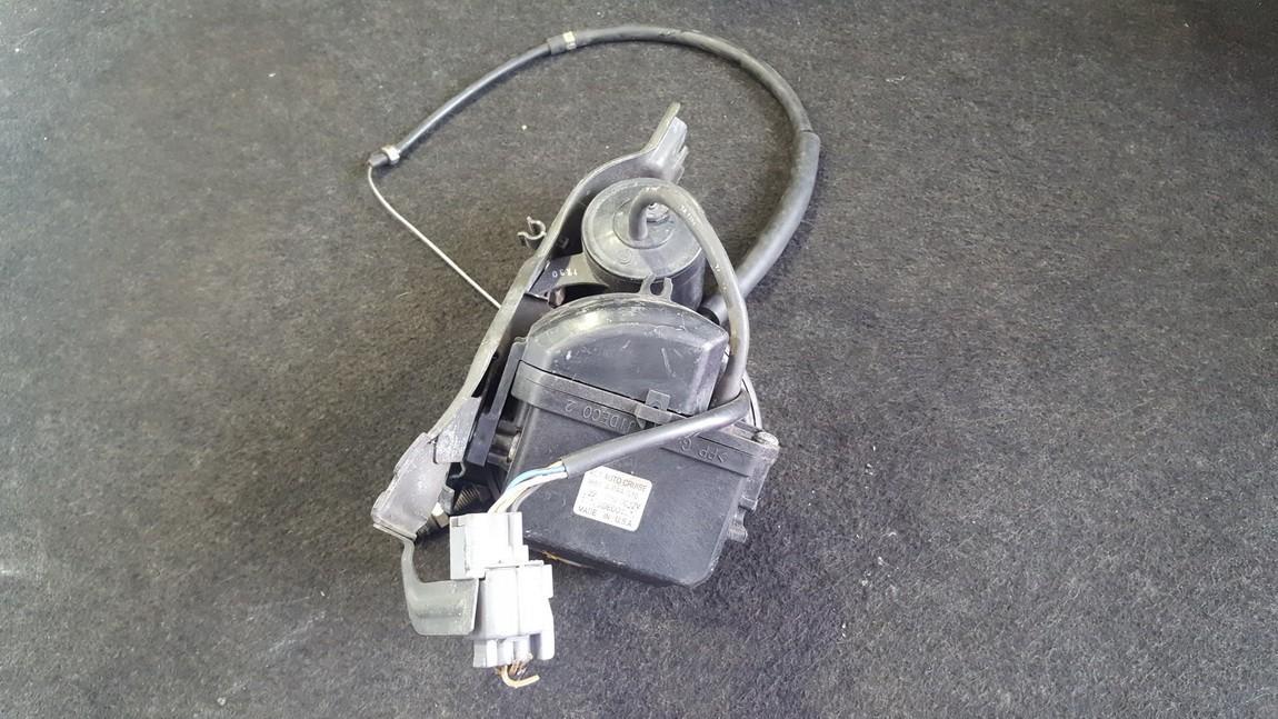 Kruizo kontrole 897152DC12V 89-7152DC12V Honda ACCORD 2010 2.2