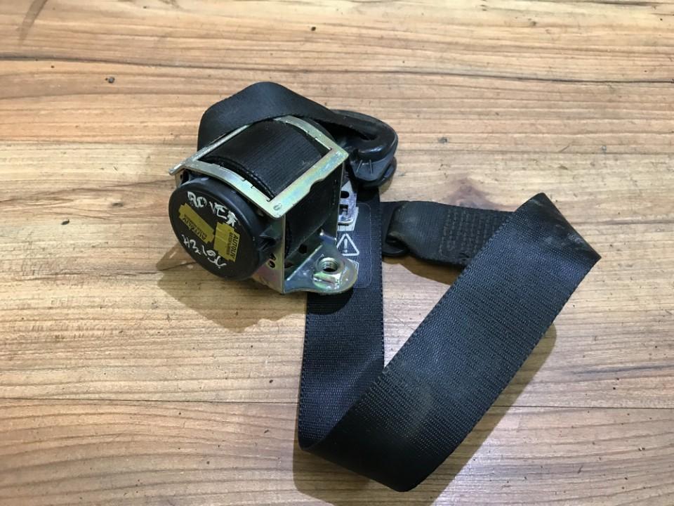 Saugos dirzas P.D. evb104320pma n/a Rover 75 1999 2.0