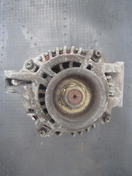 Generatorius ahga55 A2TB7591ZE Honda CR-V 2003 2.0