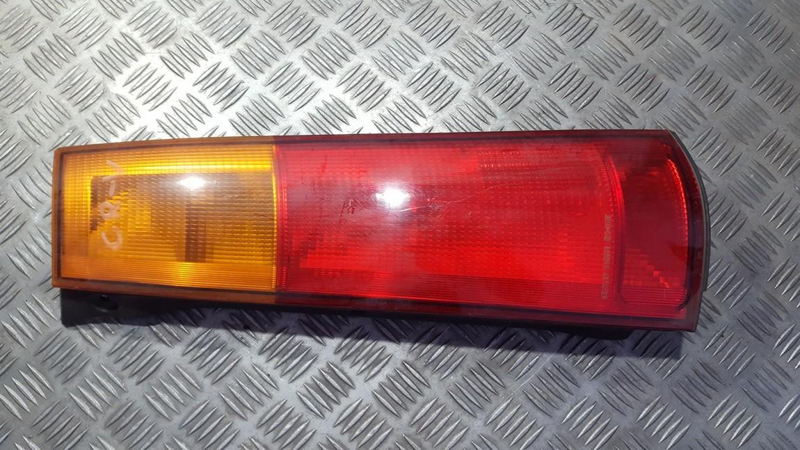 Tail Light lamp Outside, Rear Right 0432200 043-2200, R-1167 Honda CR-V 2007 2.0