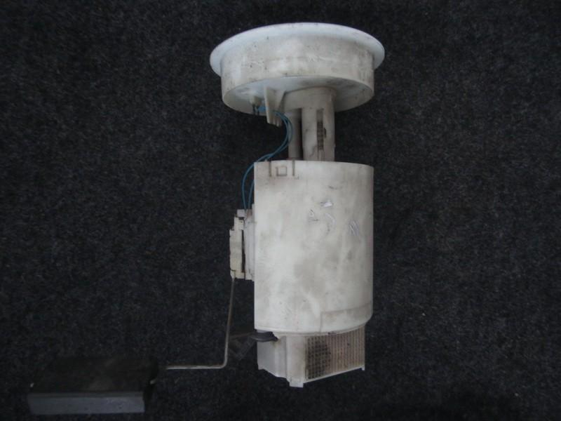 Fuel Tank Sender Unit Volkswagen Golf 2000    1.9 1j0919183d
