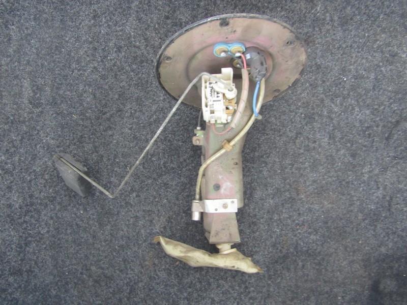 Топливный насос в баке nenustatyta nenustatyta Honda CR-V 2003 2.0