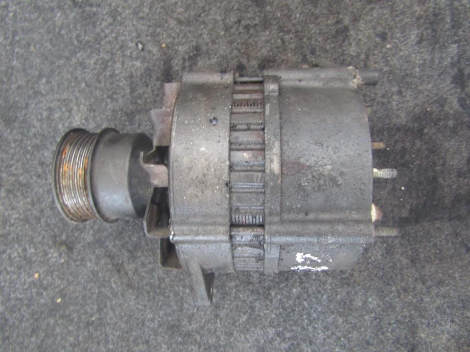 Generatorius 0120468154 1197311304 Truck - Renault MAGNUM 2002 12.0