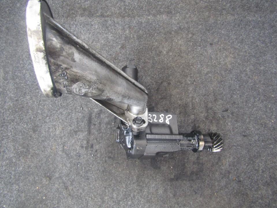 Tepalo siurblys 497gb440 767gb54m, 767gb56m Truck - Renault MAGNUM 2001 12.0