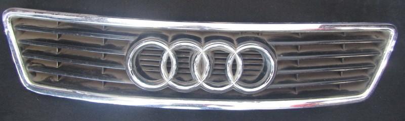 Priekines groteles nenustatyta nenustatyta Audi A6 1999 2.5