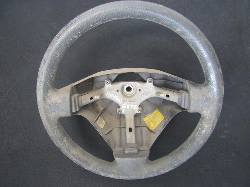 Vairas 561001c50000 56100-1c500-00 Hyundai GETZ 2004 1.3