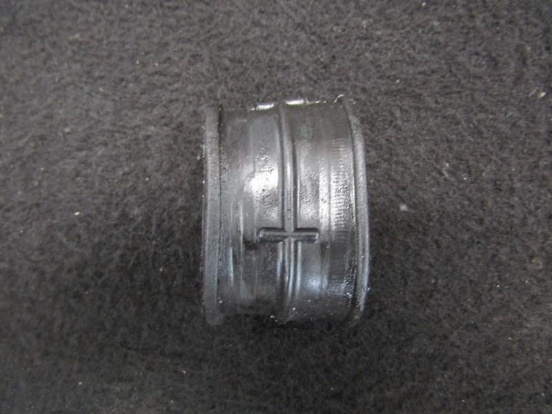Oro slanga 90470097 2407177 Opel TIGRA 1997 1.4