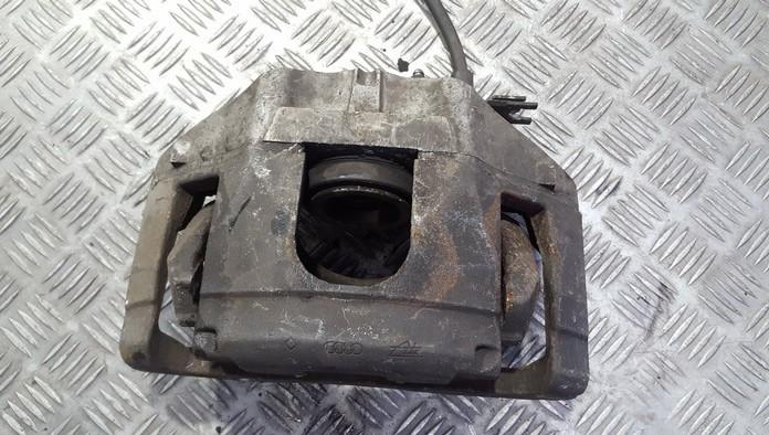 Stabdziu suportas P.D. 974 N/A Audi A6 2000 2.4