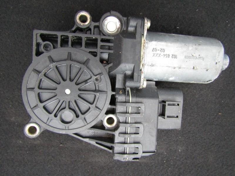 Duru lango pakelejo varikliukas P.D. 0130821774 102854-xxx Audi A6 2005 3.2