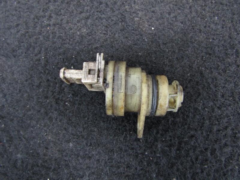 Speedometer Sensor (Vehicle Speed Sensor) Peugeot 206 2000    1.1 2576046A