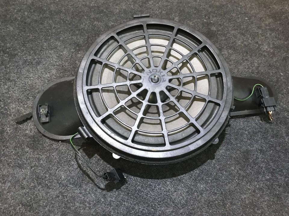 Loudspeaker Mercedes-Benz S-CLASS 2003    4.0 a2208200202