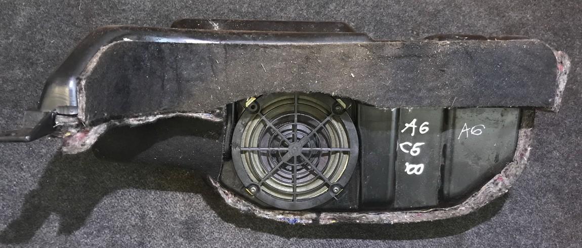 Loudspeaker Audi A6 2000    2.0 4b9035382a