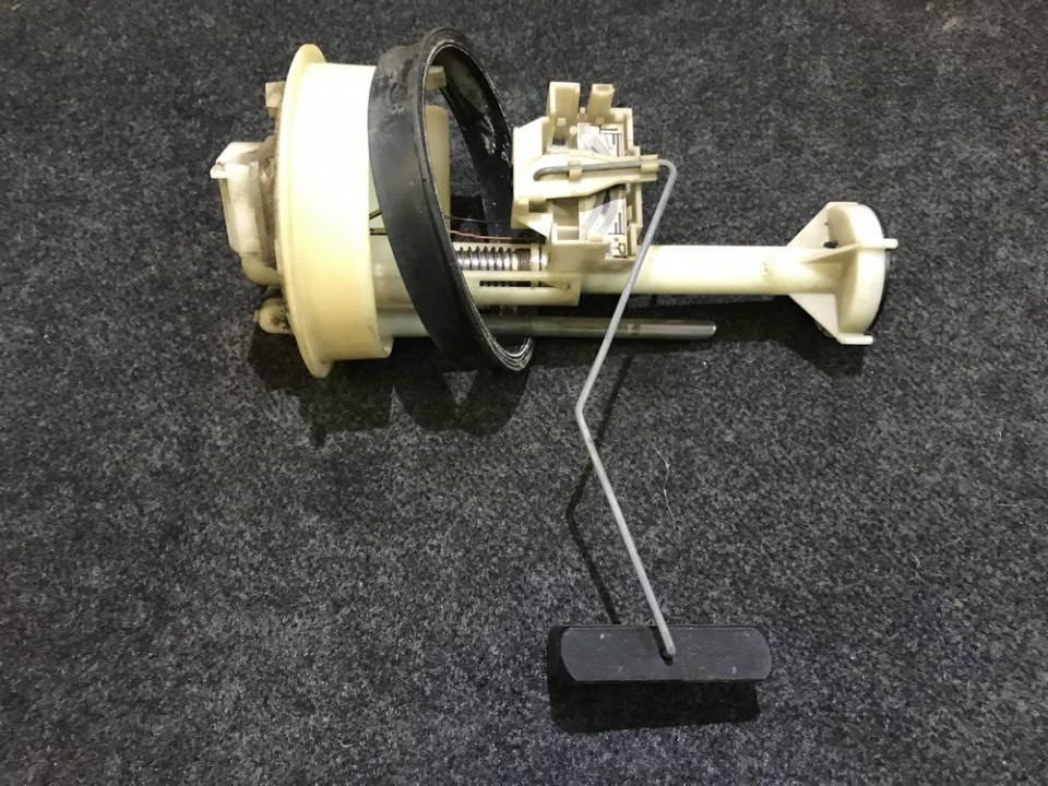 Fuel Tank Sender Unit Citroen Xantia 1997    1.9 9610859880