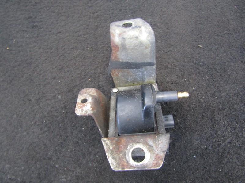 Uzdegimo rite (babina) NENUSTATYTA NENUSTATYTA Rover 200-SERIES 1998 1.4
