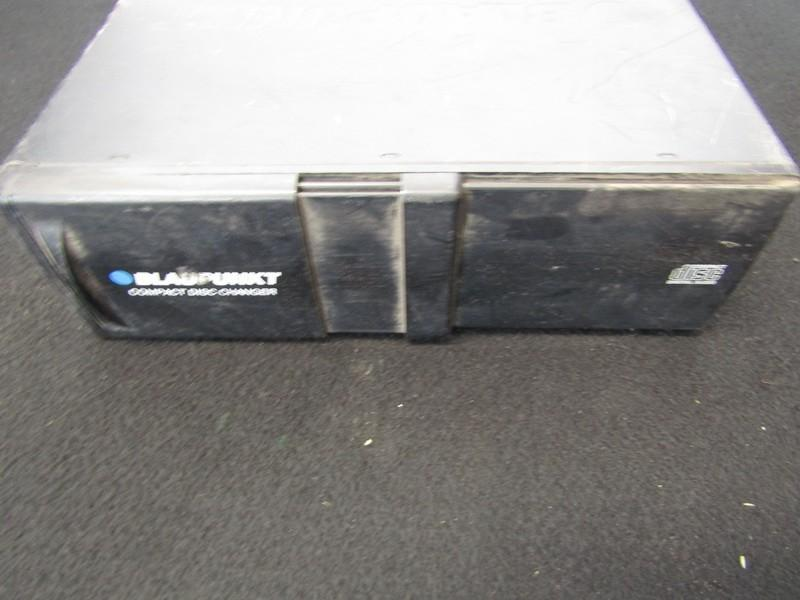 CD changers Rover 25 2000    1.6 7607700003
