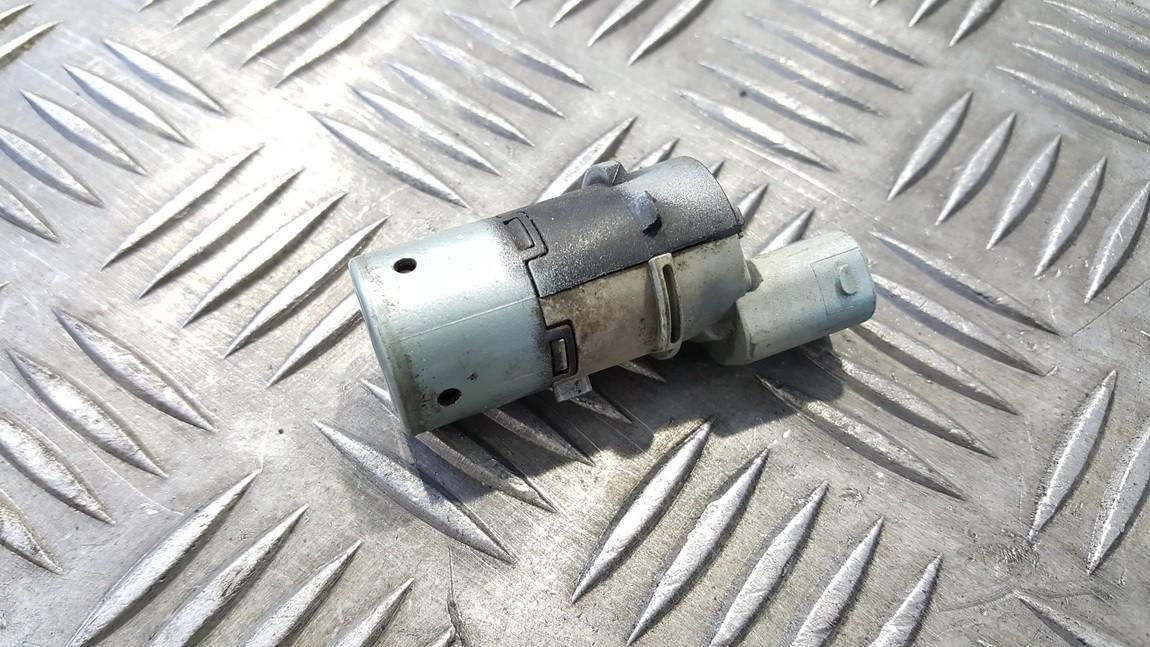 Rear Parking Sensor, park assist 687896 3687920 Jaguar S-TYPE 1999 3.0