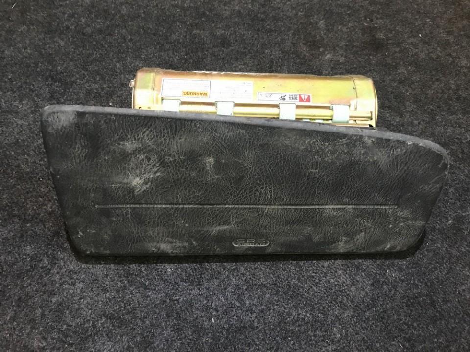 Salono paneles oro pagalve SRS 77850S04G82 77850-S04-G82 Honda CIVIC 2002 1.4