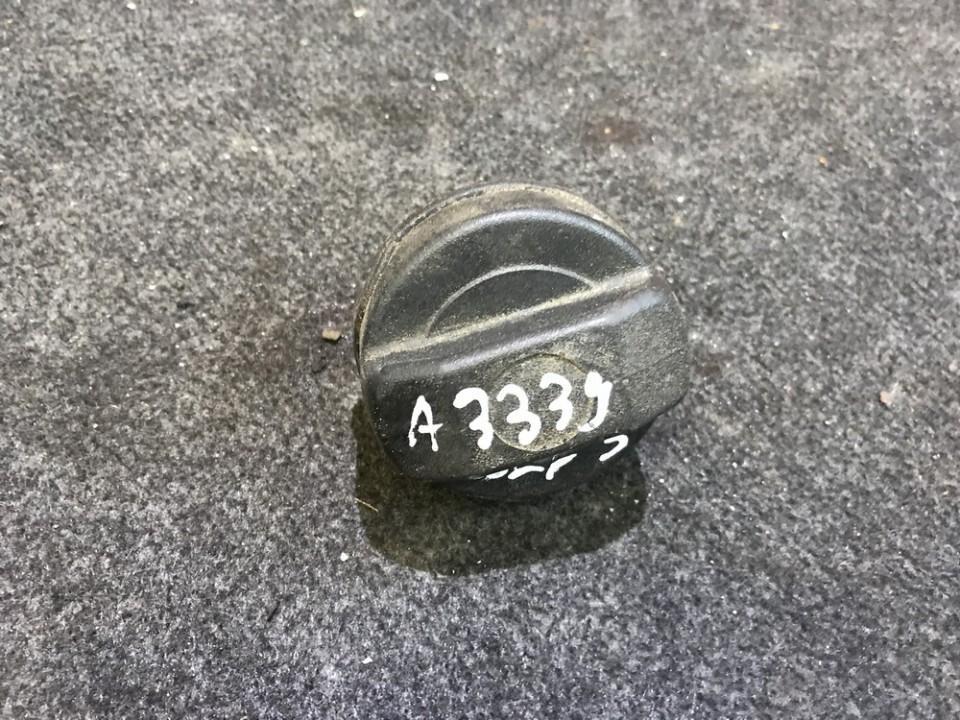Fuel Tank Cap Volkswagen Golf 1994    1.9