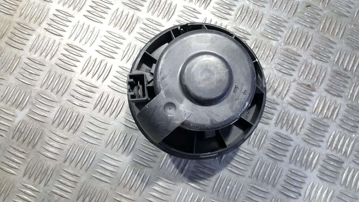 Salono ventiliatorius 3M5H18456EC 3M5H-18456-EC, 173.60071.01, 1736007101 Ford FOCUS 2006 2.0