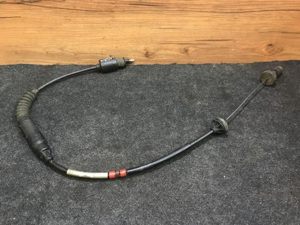 Тросик сцепления Renault Laguna 1997    1.9 7700428749