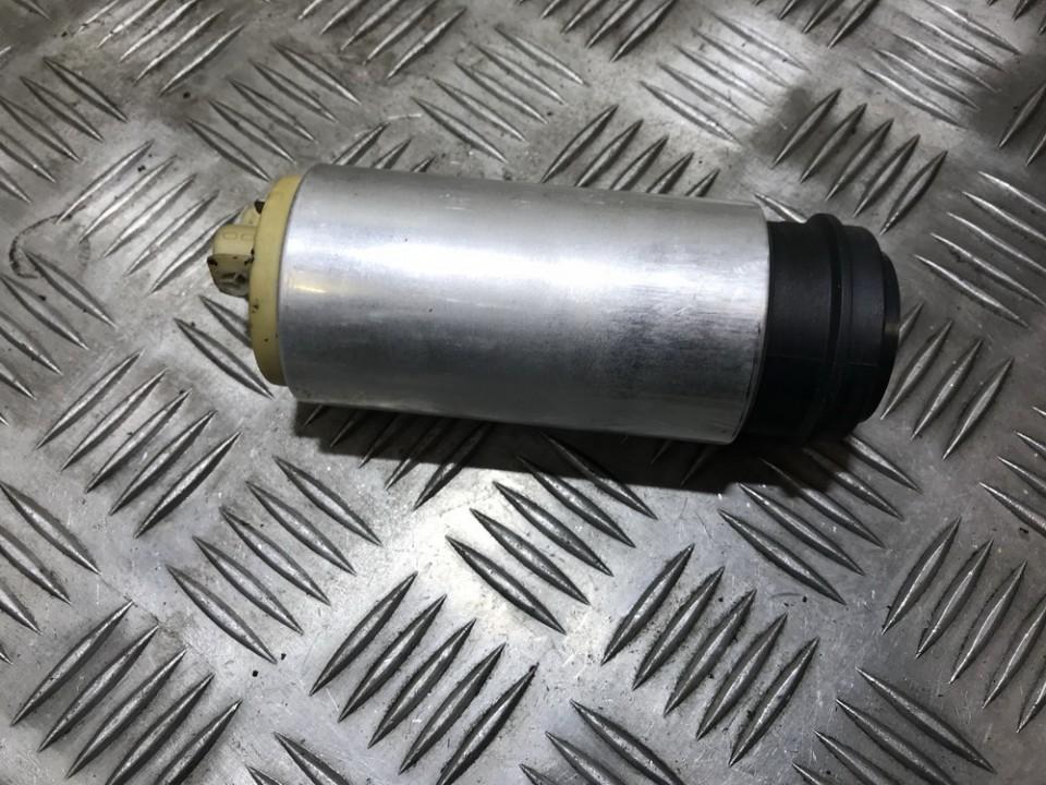 Топливный насос в баке 88293045 8115660, 993784031, 21203, h0074 BMW 3-SERIES 2000 2.0