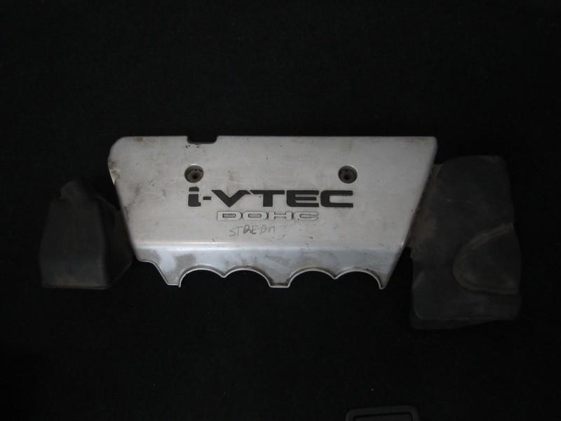 Variklio dekoratyvine apsauga nenustatyta nenustatyta Honda STREAM 2001 1.7