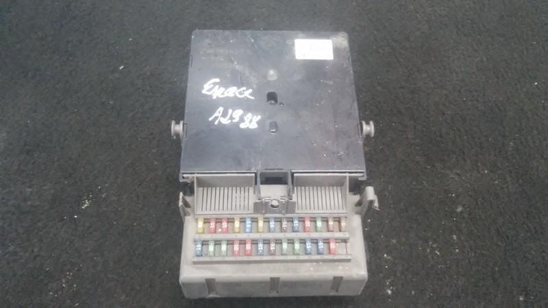 Saugikliu deze 8200315964 10280196,28114844-8a Renault ESPACE 1997 2.2