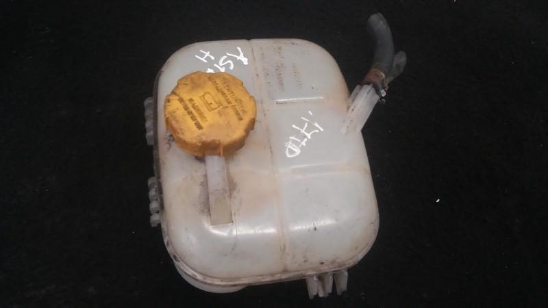 Expansion Tank coolant Opel  Astra, G 1998.09 - 2004.12