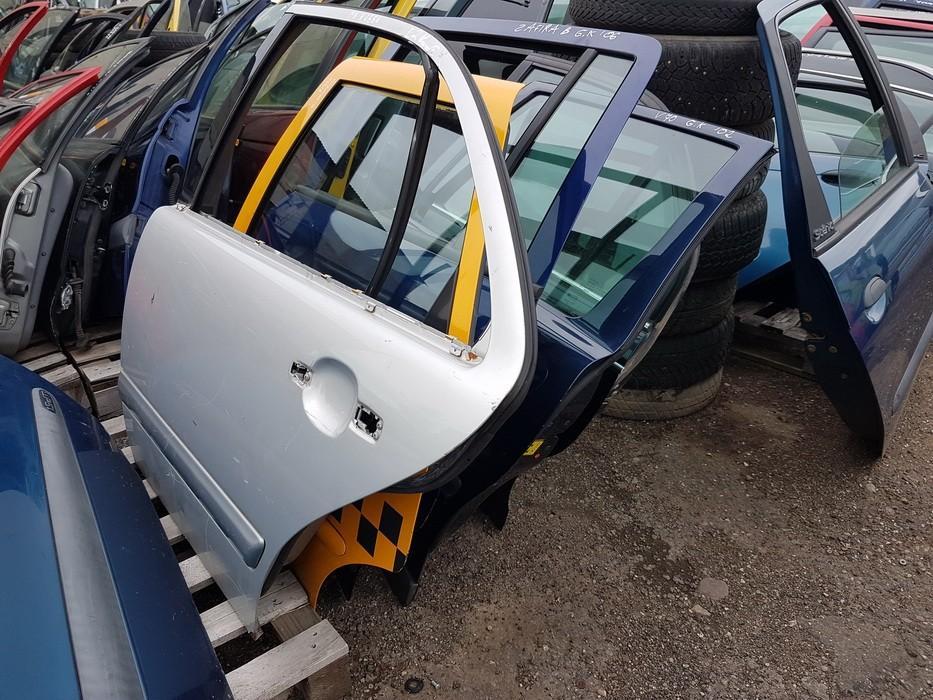 Durys G.K. NENUSTATYTA nenustatyta Rover 75 2000 2.0