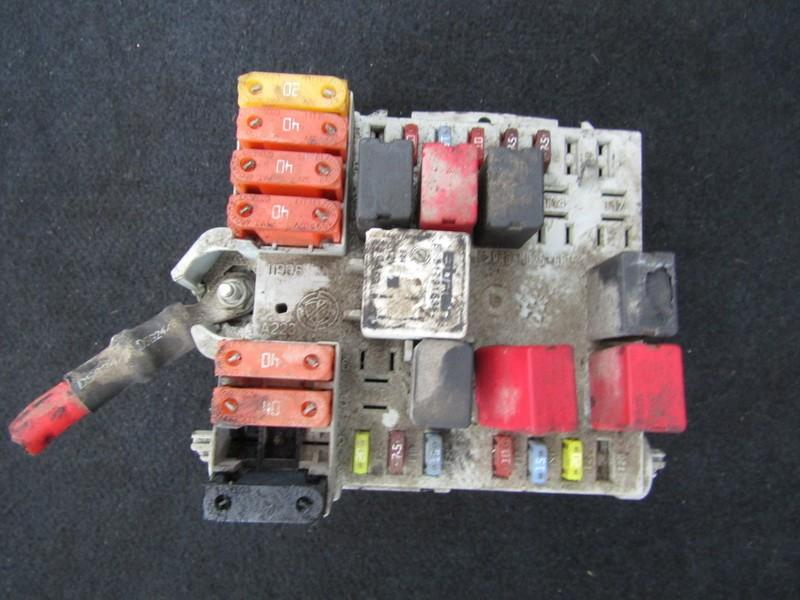00243417_2001818823 wiring diagram fiat ducato 2008 on wiring download wirning diagrams fiat ducato motorhome fuse box location at downloadfilm.co