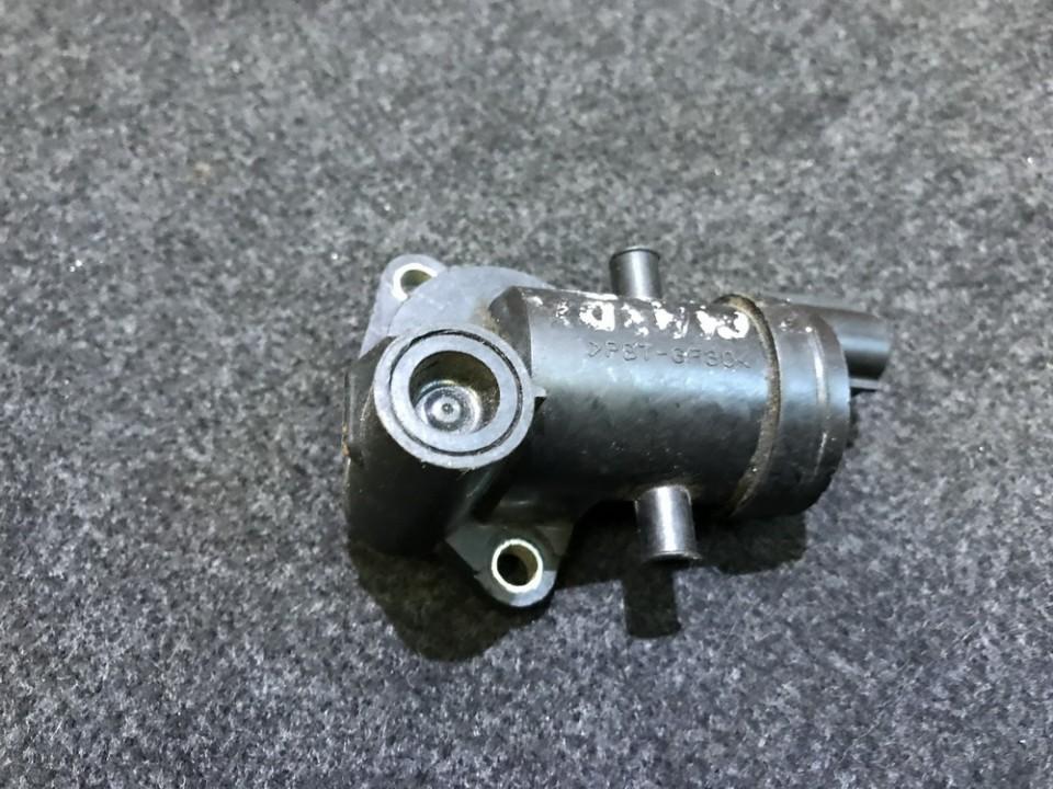Регулятор дроссельной заслонки Mazda  1996    1.6