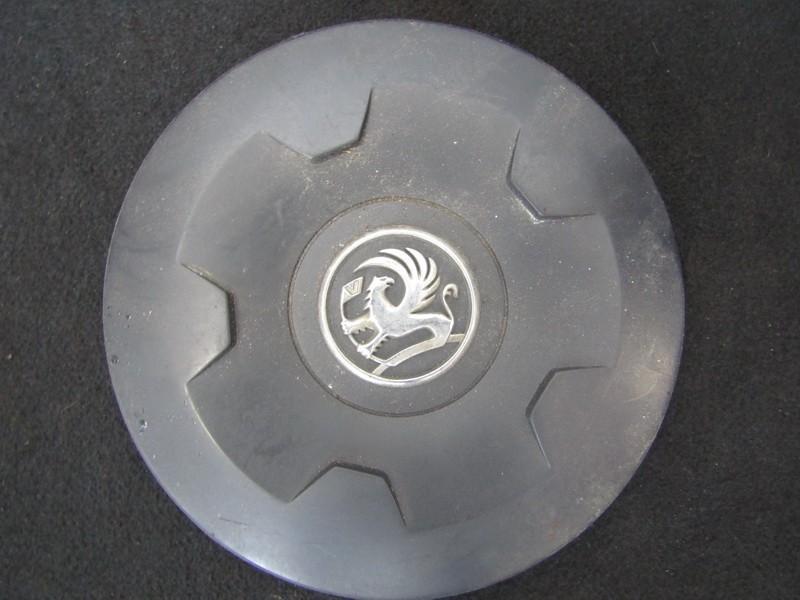 Center Cap (Cao assy-wheel hub) Opel Vivaro 2002    2.0 8200069017