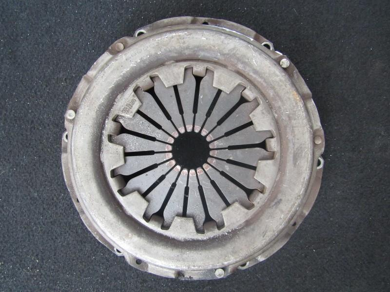 Sankabos diskatorius 689981z3938 689981-z-39-38 Rover 45 2003 2.0
