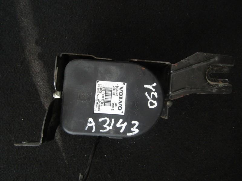 Signalizacijos blokelis Volvo V50 2006    2.0 8696043