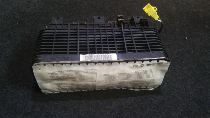 Salono paneles oro pagalve SRS 7602122110434 e5241200 Opel VECTRA 2006 1.9