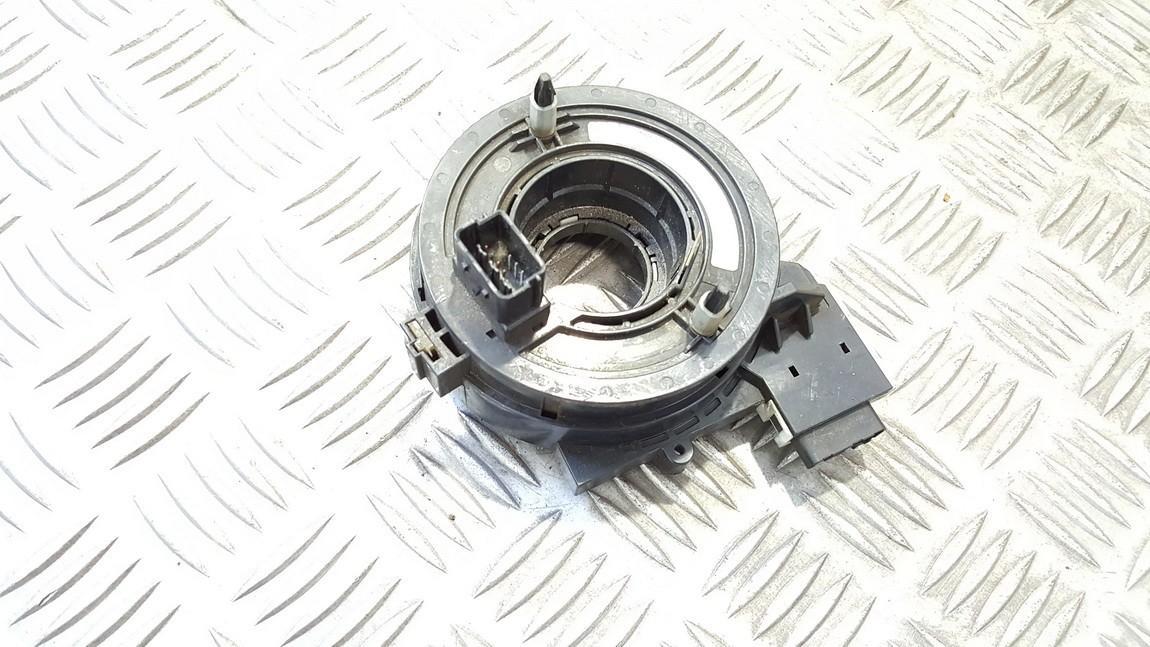 Vairo kasete - srs ziedas 1K0959653C NENUSTATYTA Volkswagen CADDY 1997 1.6