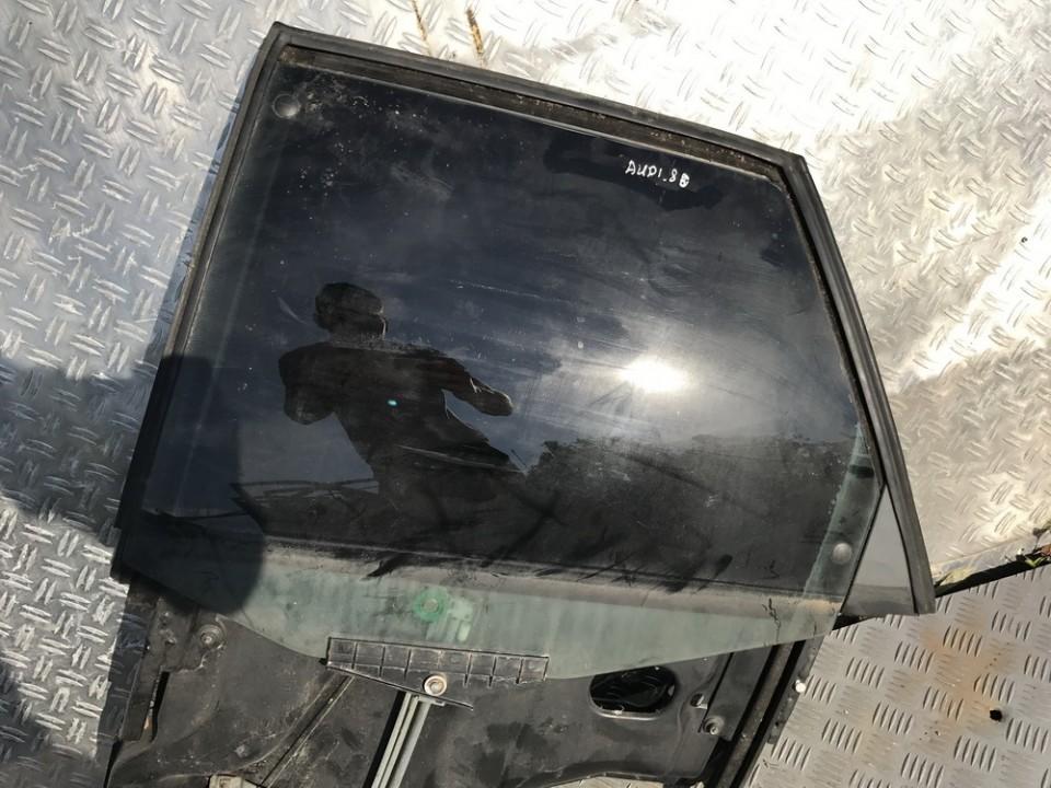 Duru stiklas G.K. NENUSTATYTA n/a Audi 80 1994 1.9