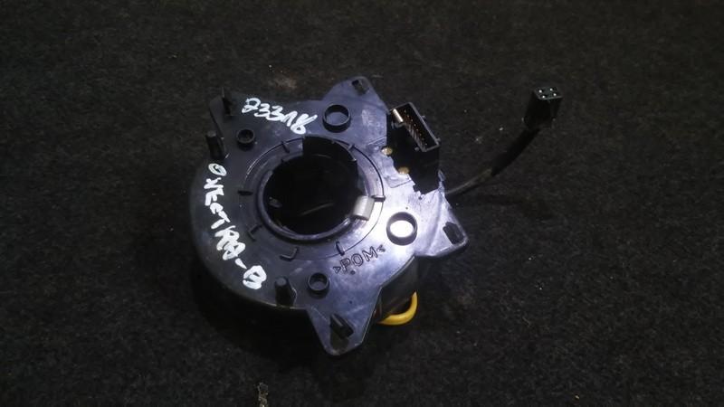Vairo kasete - srs ziedas 09152056 1610662,11787 Opel VECTRA 2007 1.9