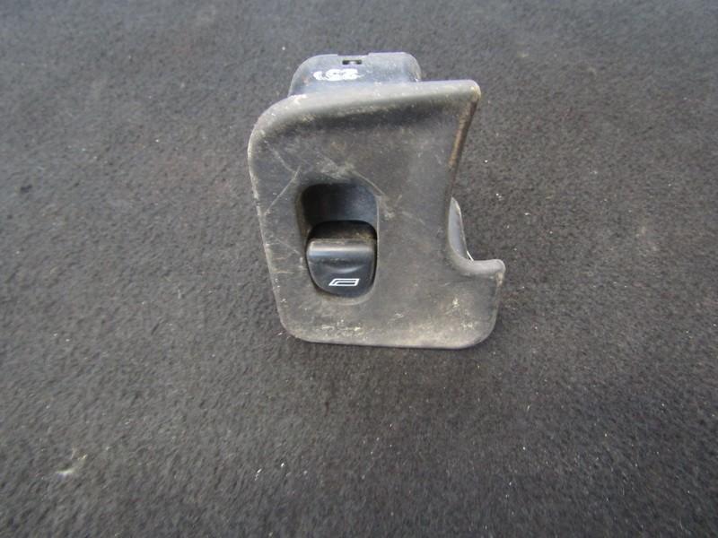 Stiklo valdymo mygtukas (lango pakeliko mygtukai) 735263169 nenustatyta Alfa-Romeo 147 2000 1.9