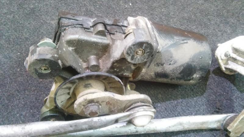 Front wiper motor Mazda 626 1999    2.0 8492001302