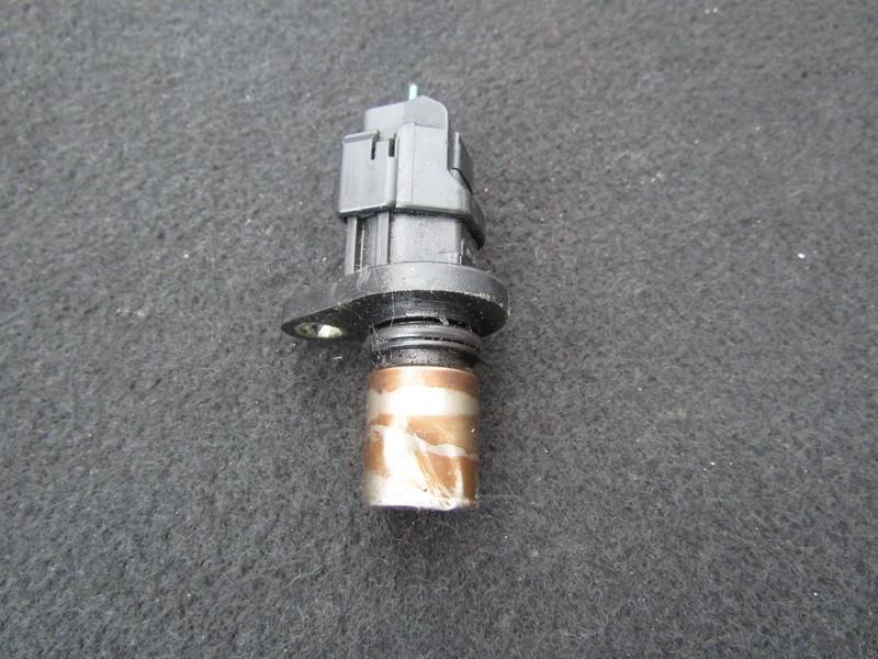 Camshaft position sensor 9091905026 90919-05026, 029600-0660, 2c14 Toyota RAV-4 2003 2.0