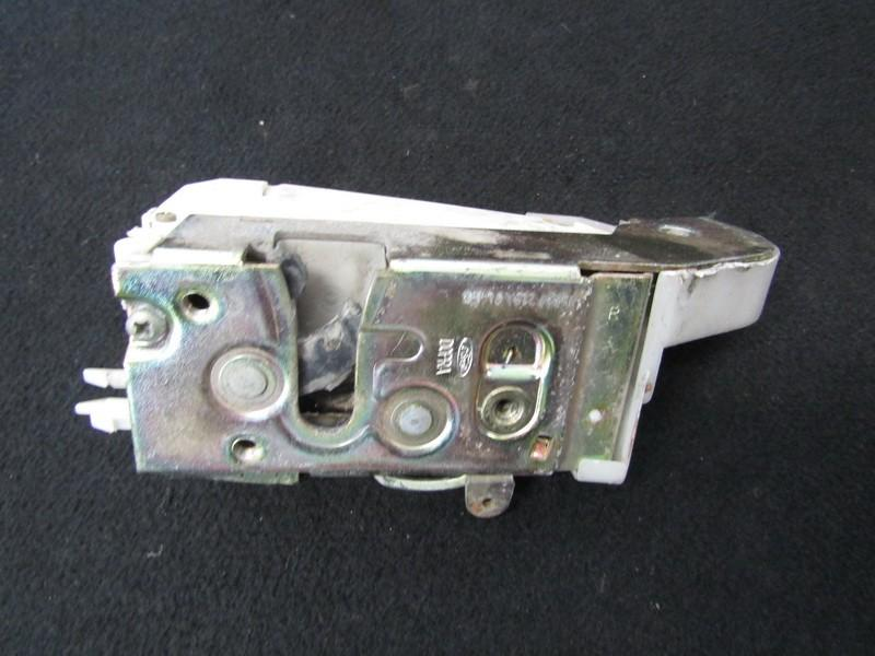 Duru spyna G.D. 93bg220a20ba 403.825 Ford MONDEO 2001 2.0