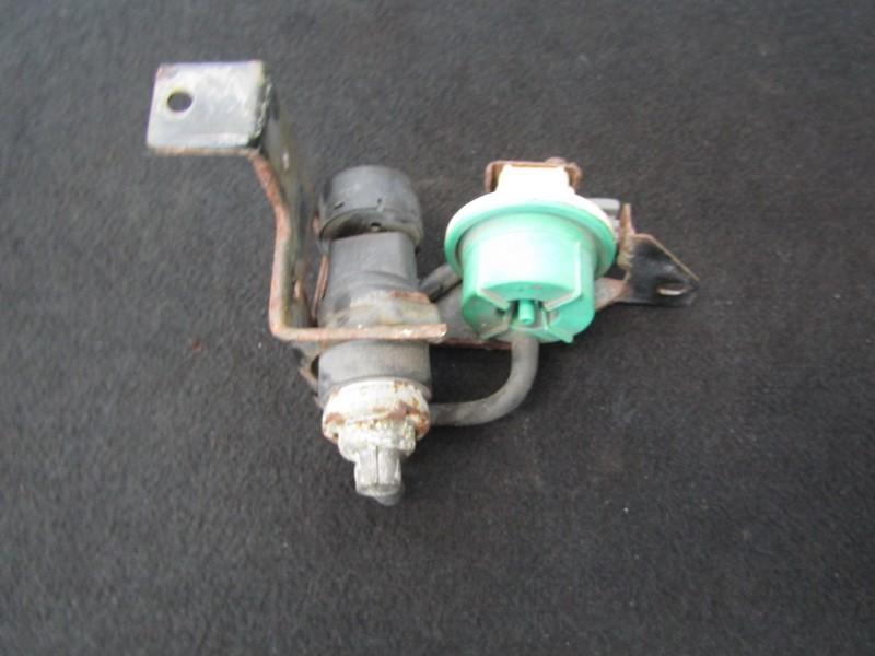 Electrical selenoid (Electromagnetic solenoid) Honda Accord 1994    2.0 nenustatyta