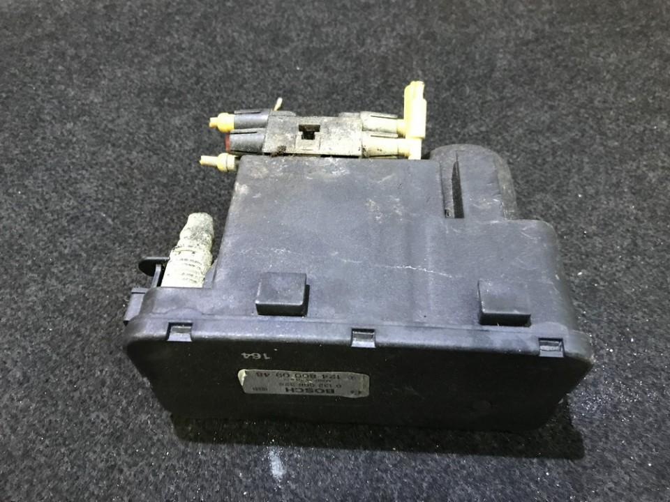 Central Locking Pump Mercedes-Benz E-CLASS 1992    2.0 0132006326
