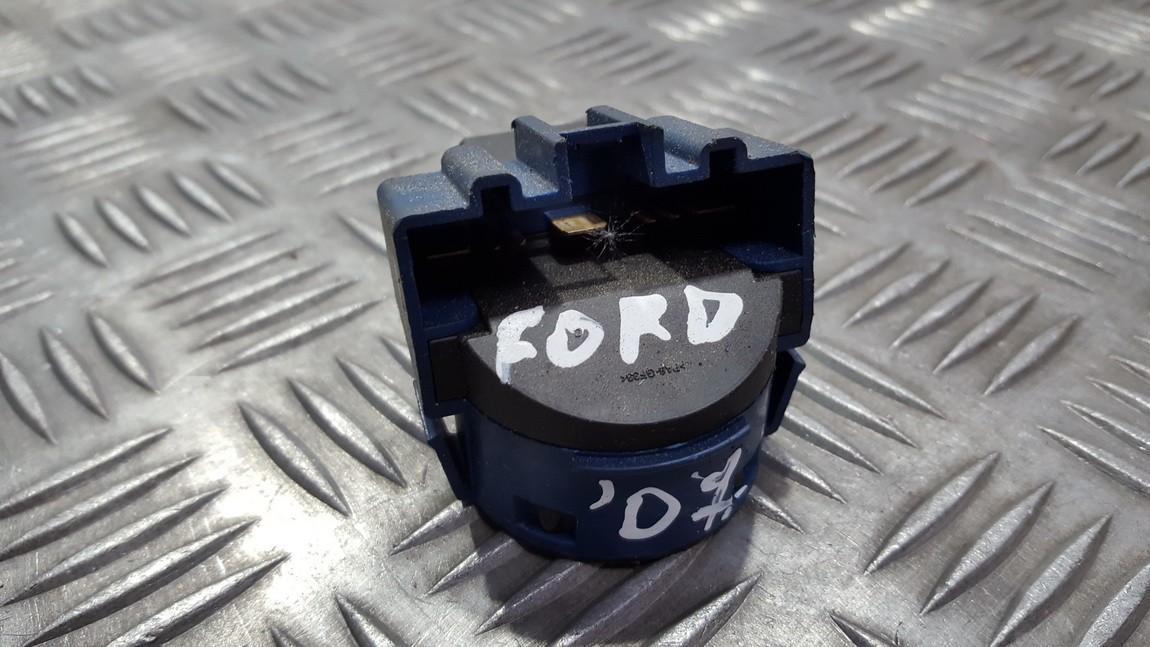 Uzvedimo spynos kontaktine grupe 1S7T11572AD NENUSTATYTA Ford MONDEO 1999 1.8