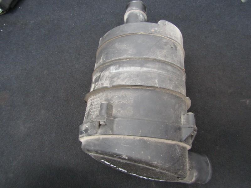 Air filter body Renault Megane 1995    1.6 7700864802e