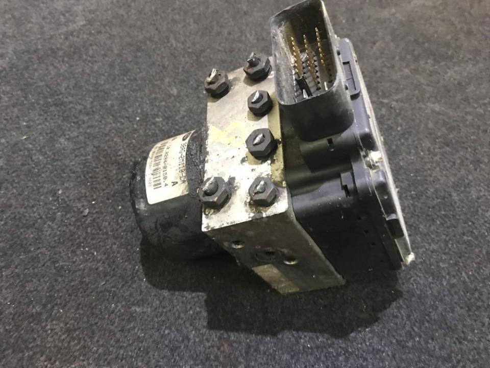 ABS Unit Ford Focus 2000    1.8 98ag2m110ca