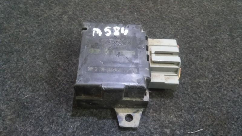 Other Sensor Ford Explorer 1993    4.0 930324a