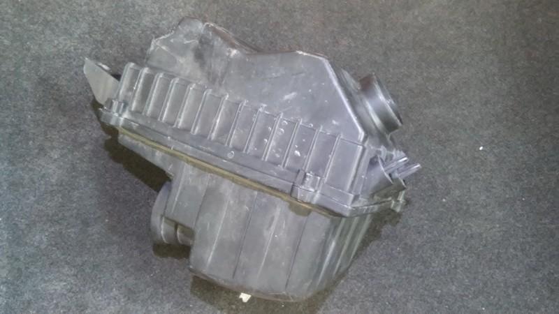Air filter body Citroen Xsara 1999    2.0 nenustatytas